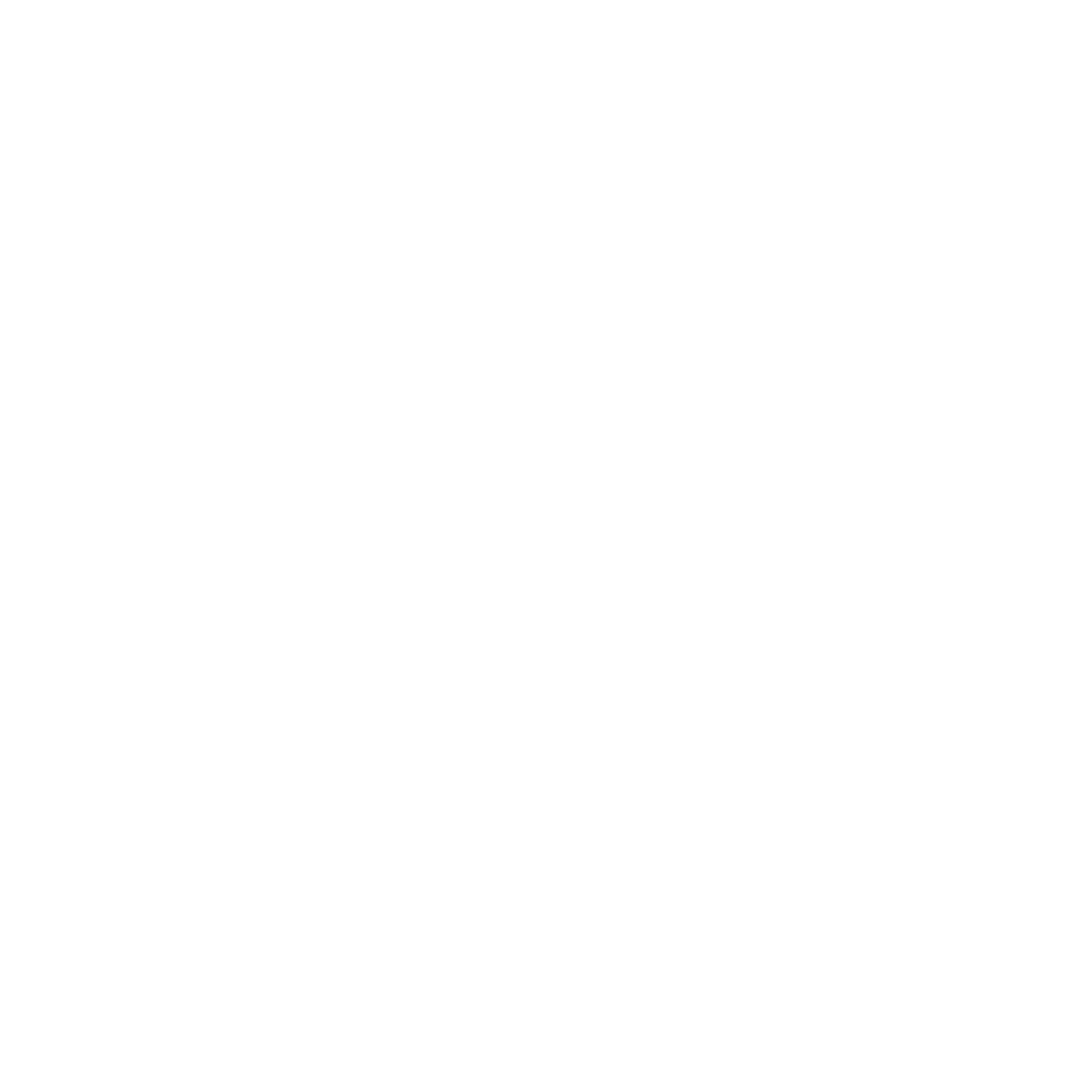 Green2Go TriCities seal white - About Us